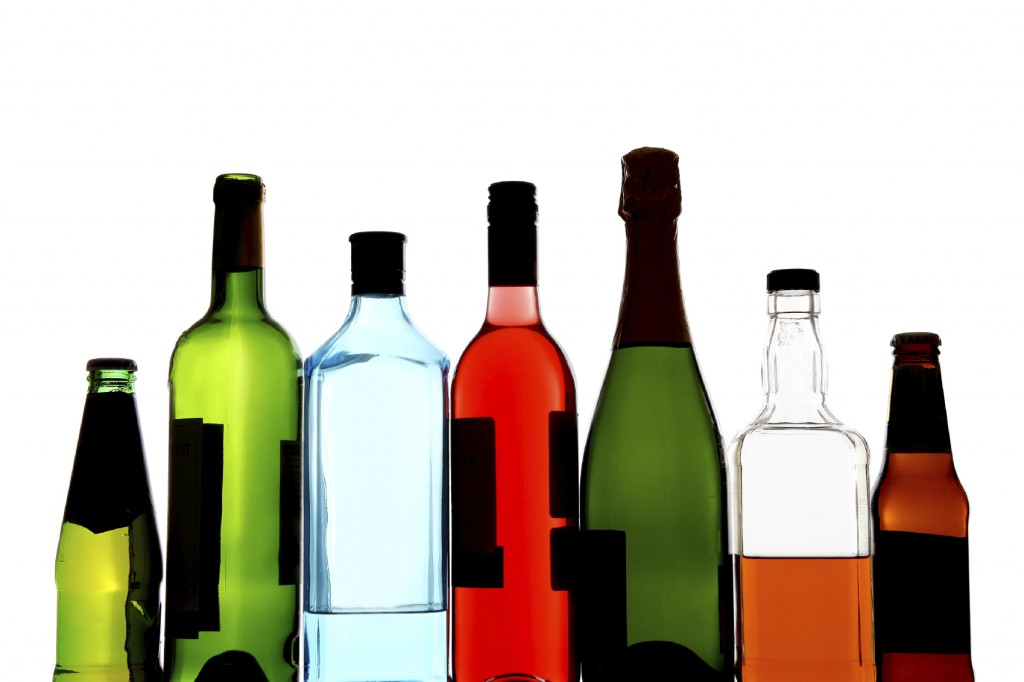 alcohol-1024x682