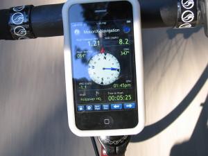 Дополнительные приспособления для велопохода