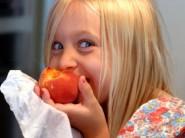 child_peach