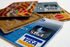 creditcard_medium