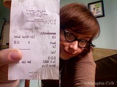 receipt2