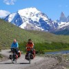Выбор велосипеда для туризма
