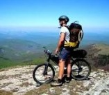 veloturizm_small