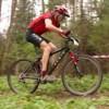 Как выбрать двухподвесный велосипед?