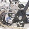 Как выбрать цепь для велосипеда и правильно ее установить?