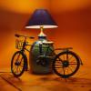 Как выбрать фонарь для велосипеда и что учитывать при покупке?