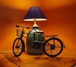 velo_lamp