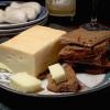 Как выбрать сыр и что важно знать при покупке?