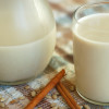 Что входит в состав молока и как выбрать качественный продукт на прилавке?