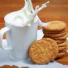 Молочный и молокосодержащий продукт: основные различия