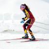 Как выбрать беговые лыжи и подобрать их по росту?