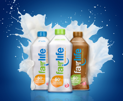 fairlife-purely-nutritious-skim-lowfat-and-chocolate-milk-wpcf_420x346
