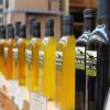 Как получают растительные масла и чем они полезны?