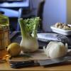 7 важных советов при покупке и хранении растительного масла