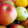 Какие яблоки выбрать в сентябре: отечественные или импортные?