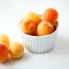Как выбирать абрикосы?