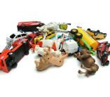 toys-1419479