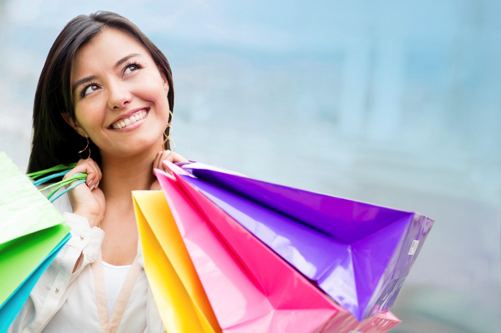Покупка и возврат одежды в магазин: 7 советов Роспотребнадзора