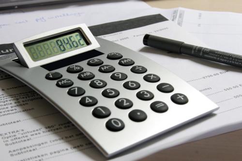 calculator-1560882-1920x1280