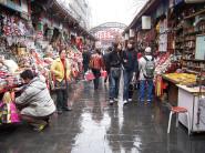 china_market