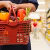 supermarket_small3