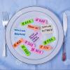 Какой вред несёт пищевая добавка Е-471?