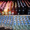 Что считается безалкогольным напитком в России?