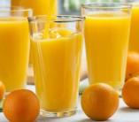 juice5